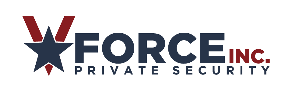 VForce Security | DVBE Security Company